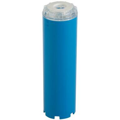 """Wkład dozowany z silicofosfatem 10"""" 800 G 25 l/min EQUATION"""