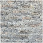 Kamień elewacyjny ELBRUS 37,5 x 12,5 cm Max-Stone