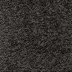 Wykładzina dywanowa na mb ERYDAN czarna 5 m