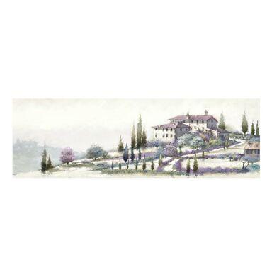 Kanwa Tuscany 140 x 45 cm