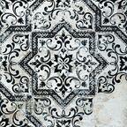Gres szkliwiony Mindanao Term 60 X 60 Absolut Keramika