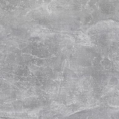 Panel kuchenny ścienny 120 x 420 cm jasne atelier 193S Biuro Styl