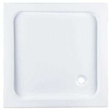 Brodzik do kabiny prysznicowej Sensea NEREA 80 x 80 cm