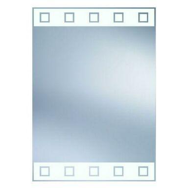 Lustro łazienkowe bez oświetlenia S N6BI 50 x 35 cm DUBIEL VITRUM