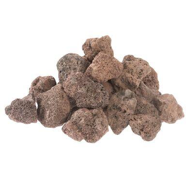 Kamienie lawy wulkanicznej 3 kg ACTIVA