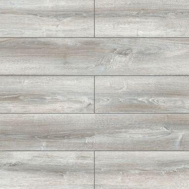 Panele podłogowe laminowane Dąb Costa AC5 8 mm Swiss Krono
