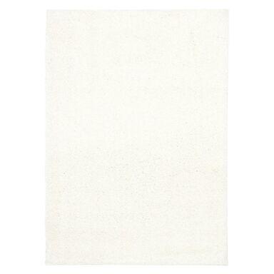 Dywan shaggy Evo kremowy 80 x 140 cm