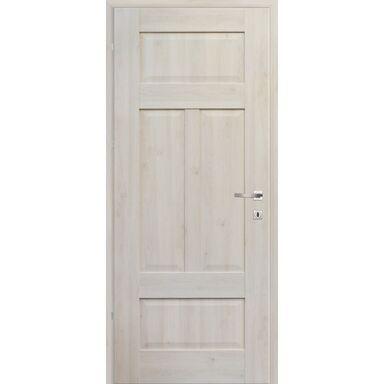 Skrzydło drzwiowe RETRO  80 l ARTENS