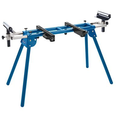Stół roboczy UMF1600 DEXTER POWER