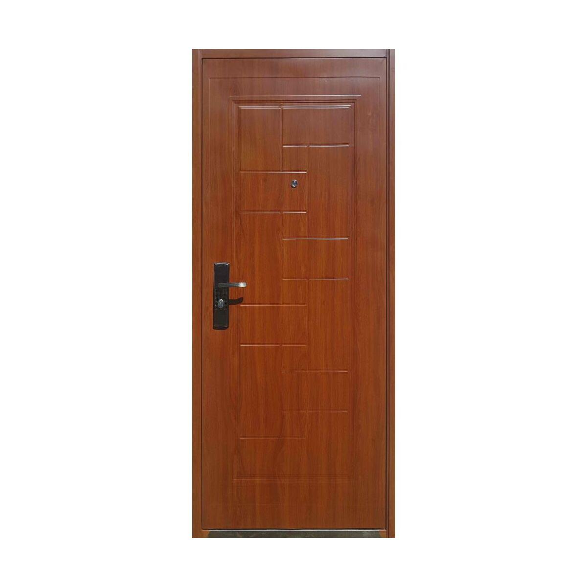 Drzwi Wejsciowe Tetris 80 Prawe Drzwi Wejsciowe Do Mieszkania W