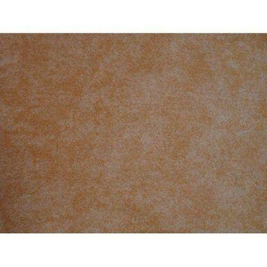 Wykładzina dywanowa ROMA 14 BALTA