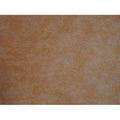 Wykładzina dywanowa ROMA złota 5 m