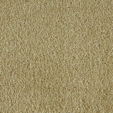 Wykładzina dywanowa SHERATON 4 AW