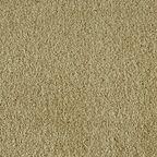 Wykładzina dywanowa SHERATON jasnobeżowa 5 m