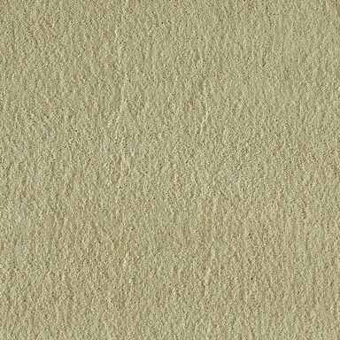 Wykładzina dywanowa SILKY 1 CONDOR