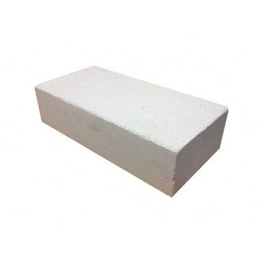 Cegła silka 1 NF KL. 15 25x12x6,5 cm GRUPA SILIKATY
