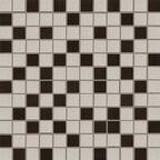 Mozaika SAFARI ARTENS