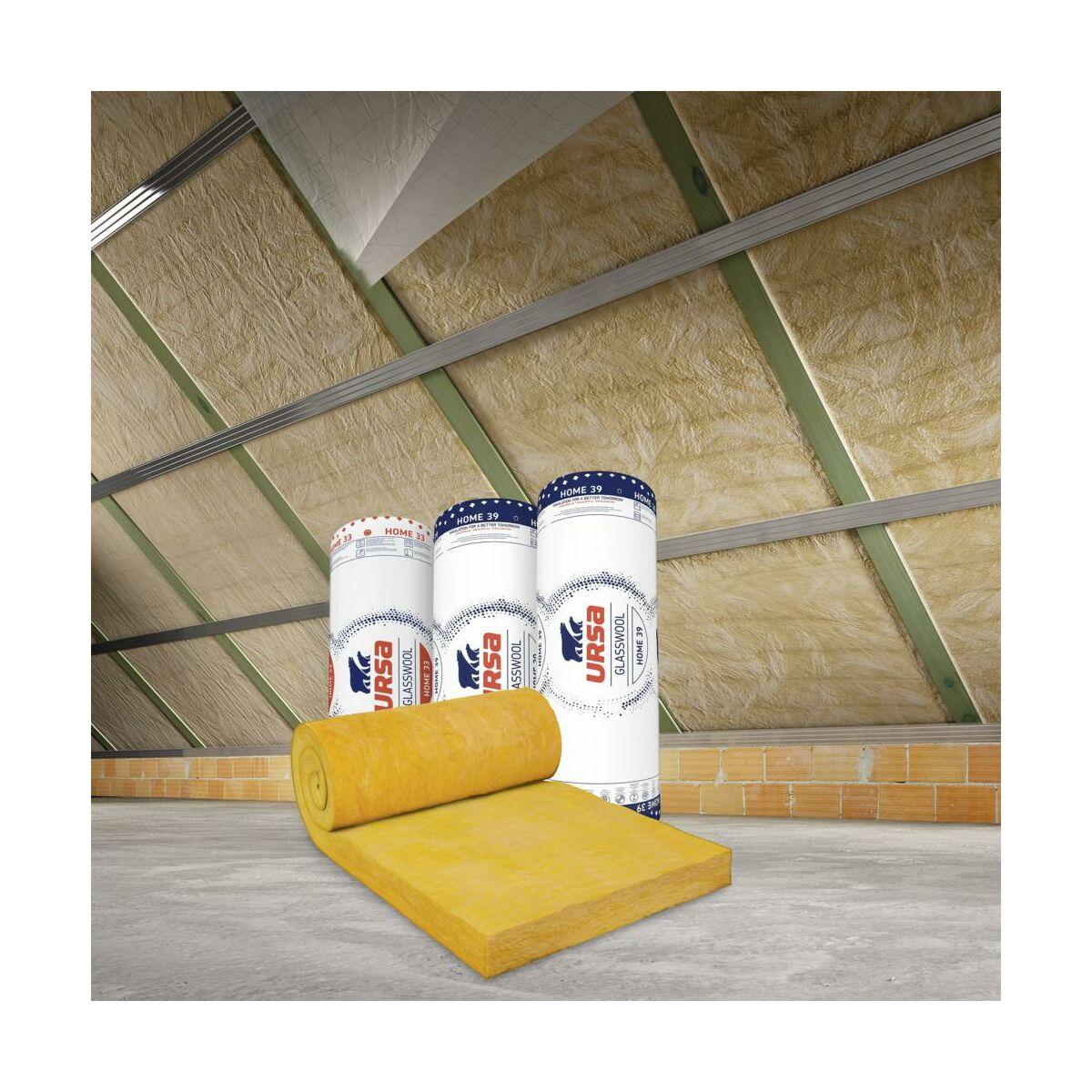 Welna Mineralna Home 39 150 Mm Ursa Welna W Atrakcyjnej Cenie W