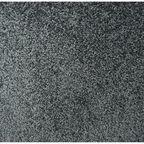 Wykładzina dywanowa MISTRAL szara 4 m