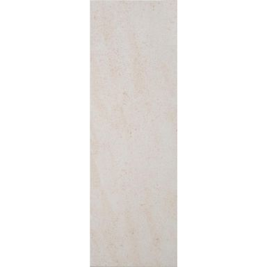 Glazura SAFARI 20 x 60 cm ARTENS