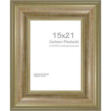 Rama SYRIUSZ 15 x 21 cm