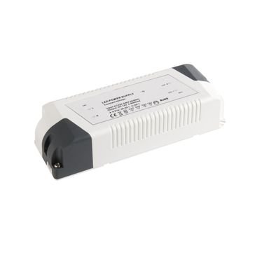 Zasilacz elektroniczny LED POWELED IP20  12 V 60 W KANLUX
