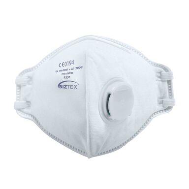 Maska ochronna z filtrem P351 FFP3 PORTWEST