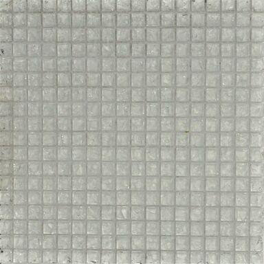 Mozaika OREA 30 x 30 IRYDA