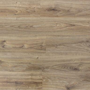 Panel podłogowy laminowany DĄB PUŁAWSKI AC4 8 mm PROMO FLOORING