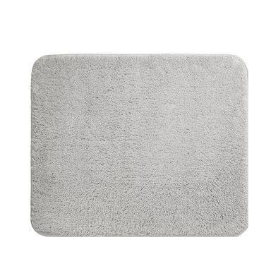 Dywanik łazienkowy LIVANA 55 X 65 KELA KECK&LANG