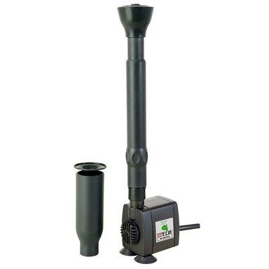 Pompa fontannowa WP 500 PLUS 5 W 500 l/h T.I.P.