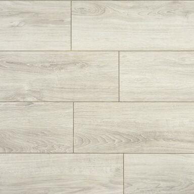 Panele podłogowe Dąb Polarny AC6 12 mm