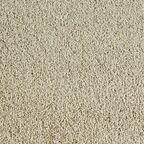 Wykładzina dywanowa SUPER FRYZ kremowa 5 m