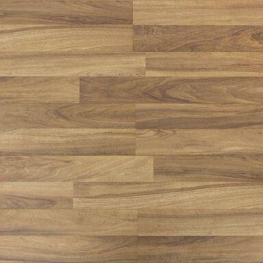 Panel podłogowy laminowany ORZECH NATURALNY AC4 7 mm SWISS KRONO
