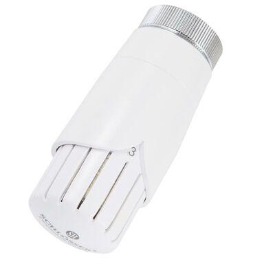 Głowica termostatyczna RTD-N M30 x 1,5 mm SCHLOSSER