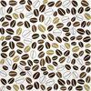 Serwetka COFFEE 33 x 33 cm 20 szt.  PAW DECOR COLLECTION