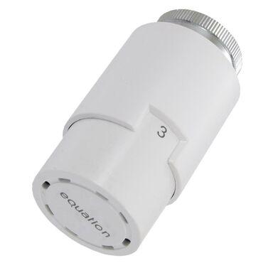 Głowica termostatyczna INVEST M30 x 1,5 mm EQUATION