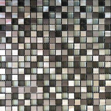 Mozaika JUBERA 30 x 30 IRYDA
