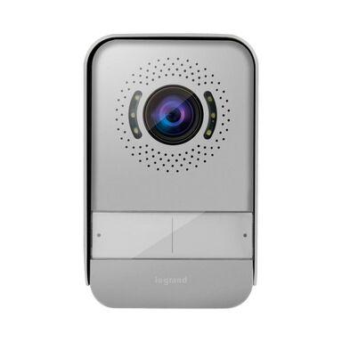 Kamera zewnętrzna do wideodomofonu 369339 LEGRAND
