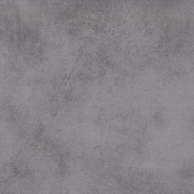 Panel kuchenny ścienny 120 x 420 cm industrial 459S Biuro Styl
