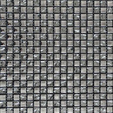 Mozaika ALIQUE 30 x 30 IRYDA