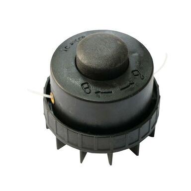 Głowica z żyłką 1.3 mm x 5 m QP 250M
