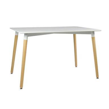 Stół ALICANTE OTE