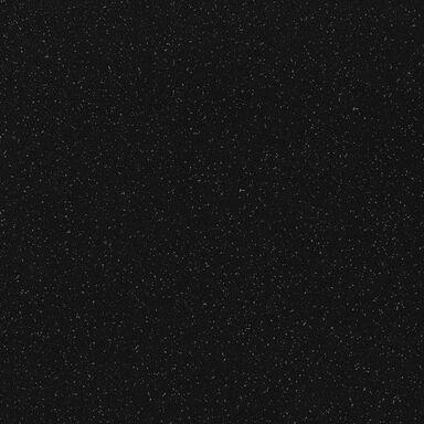 Blat kuchenny laminowany space 268L Biuro Styl
