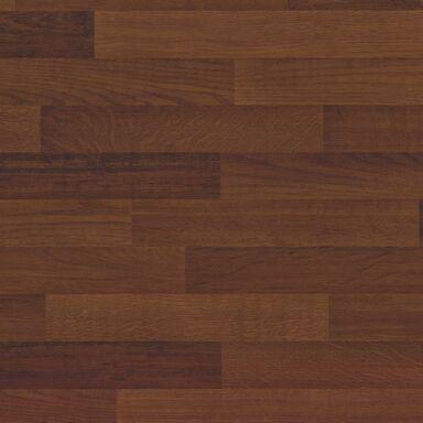 Panel kuchenny ścienny 120 x 305 cm klepka arabika 653L Biuro Styl