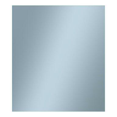 Lustro bez oświetlenia SOLE 70 x 80 VENTI