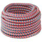 Linka elastyczna 4MM/15M CHAPUIS