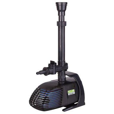 Pompa fontannowa WP 2100 S 44 W 2100 l/h T.I.P.
