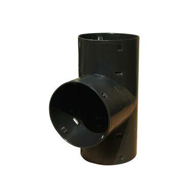 Trójnik drenarski 100/100/90 SCALA PLASTICS