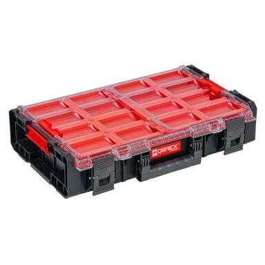 Organizer XL One Qbrick 38.7 x 58.2 x 13 cm Patrol